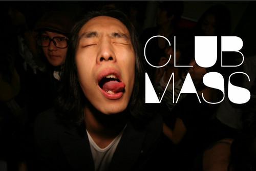 CLUB-MASS