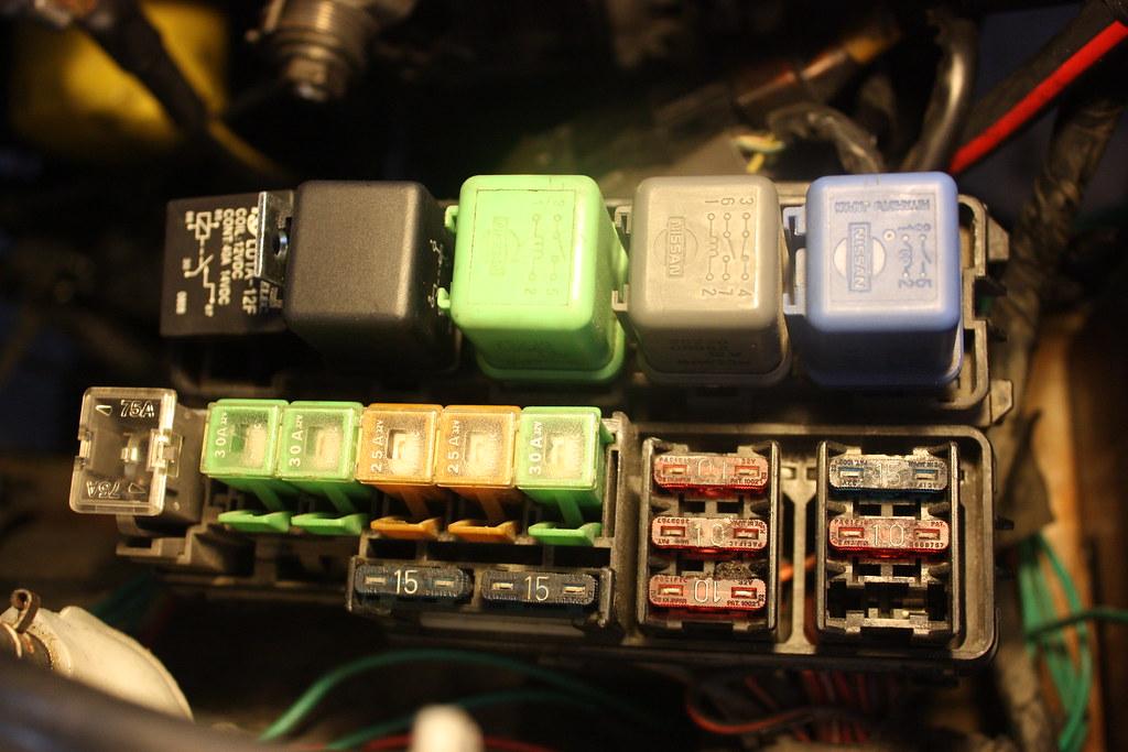 infiniti m30 wiring diagram get free image about wiring diagram