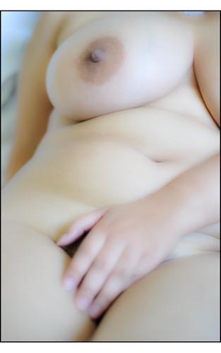 hot big boobs tits tube pics: bigtits