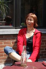 DSC02806 (dokken) Tags: weekend chiro oudleiding hemo opstal braives