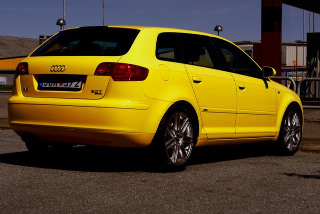 sol yellow göteborg sweden gothenburg sunny turbo photowalk sverige flickrmeet audia3 flickrwalk 50mm18d nikond80 fotopromenad
