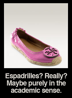 pink-espadrilles