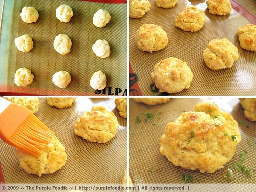greek biscuits recipes