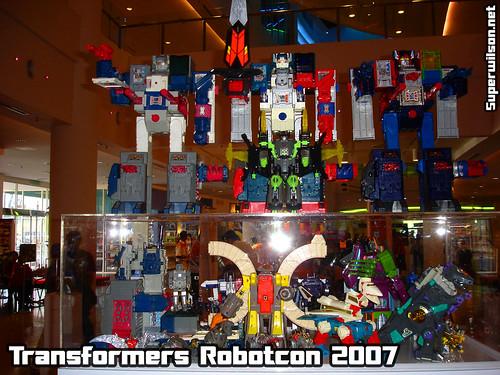 robotcon3