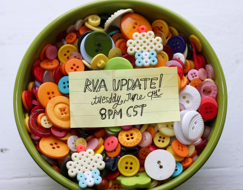 rva update