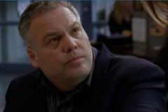 goren_family_values_04 (LOCInumber1fan) Tags: vincentdonofrio goren lawordercriminalintent