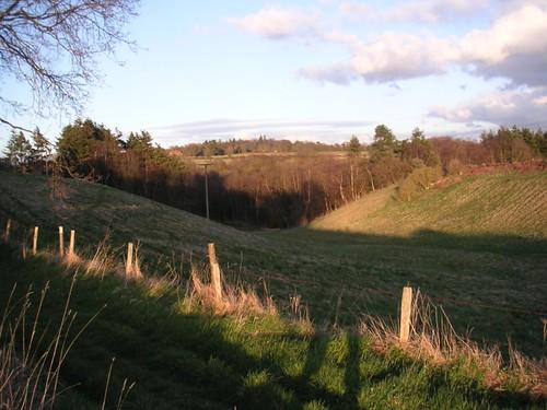 small-valley-near-lodsworth