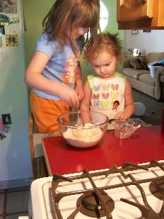 girls_cook_2