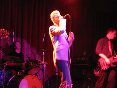 Klimpter at The Bell House _1436.JPG (kittykowalski) Tags: june 2009 livebands bellhouse nicklewis klimpter