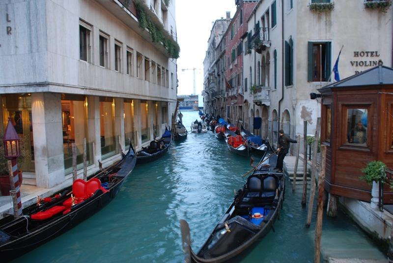 Venezia 0514