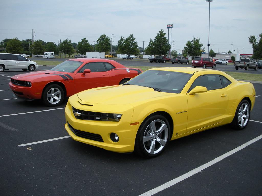Good Guys Car Show Nashville TN Unofficial Honda FIT Forums - Good guys car show nashville