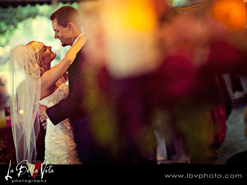 coleman_barcus_wedding21