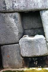 Machu Picchu 051