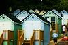 Beach huts (@Doug88888) Tags: beach huts bournemouth doug88888