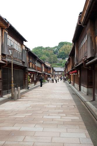 Kanazawa-2009-14