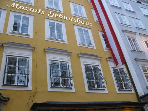 Salzburg 056