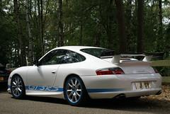 996 GT3 RS (simons.jasper) Tags: road color beautiful car racecar jasper belgium belgie sony fast special porsche autos rs simons a100 digest supercars 996 autogespot spotswagens