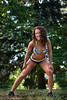 Nicole_2_Stan_Tzonev_4918 (TZ Images) Tags: sports athletics bluelake pdxstrobist0809 nicolefitzhugh