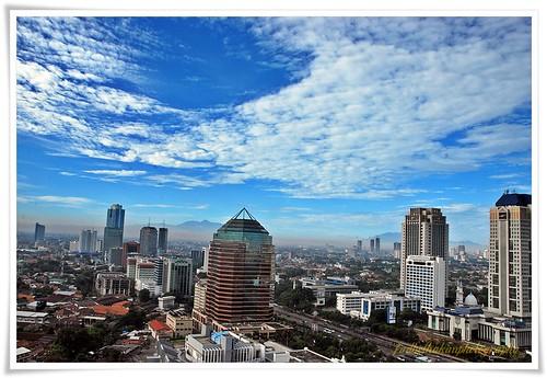 LCCT AND JAKARTA 324