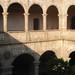 2003 - Acolman Monastery (5)