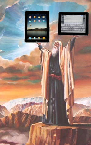 moses-ipad-tablets