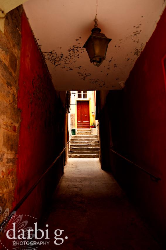 lrDarbiGPhotography-Lucca Italy-kansas city photographer-141