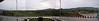 Shillong Airport.JPG