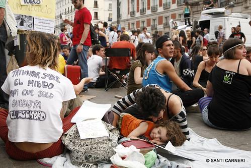 L'Espagne en forme 5748250497_19be57883d