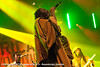"Tiken Jah Fakoly - Reggae Festival @ Colmar - 11.06.2011 • <a style=""font-size:0.8em;"" href=""http://www.flickr.com/photos/30248136@N08/5834375968/"" target=""_blank"">View on Flickr</a>"