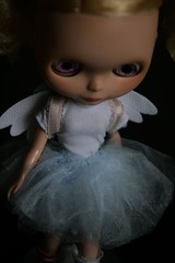 Blythe Chic's Heart Angel