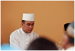 Zul & Netty Nikah-36 (Yasin Rahim) Tags: nikon singapore weddings d300