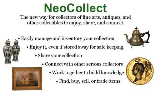 NeoCollect