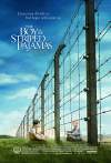Watch The Boy in the Striped Pyjamas (2008) Online