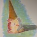 clown cone