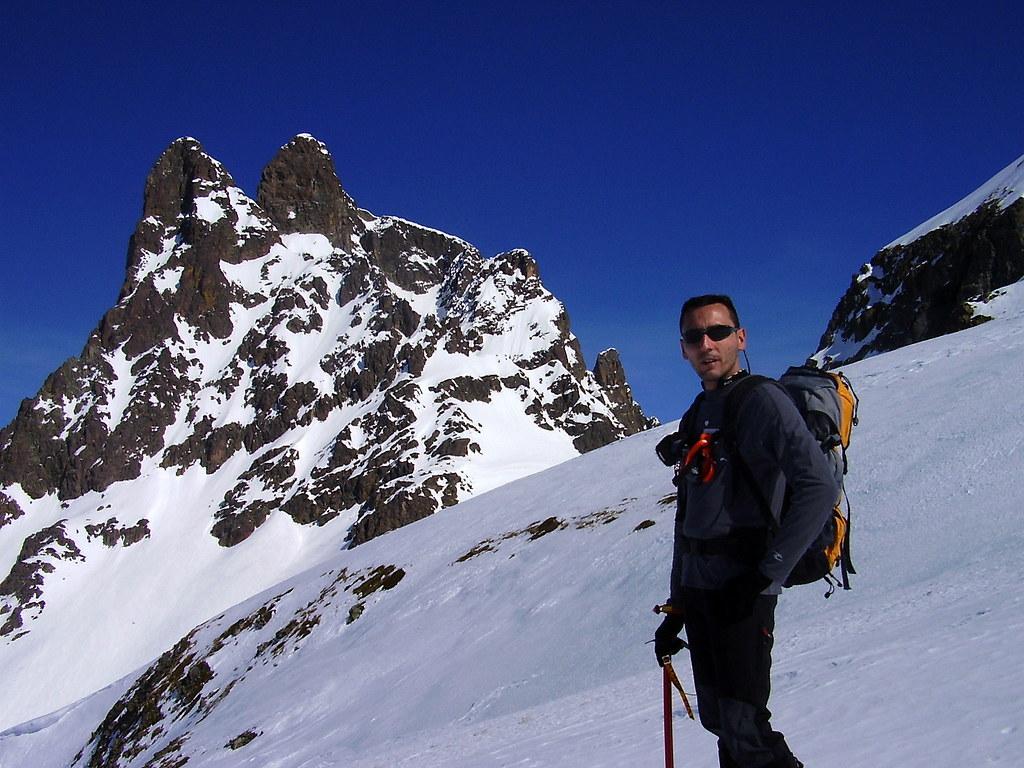 Peyreguet 26-02-2009 049