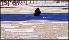 Guerra Iran-Iraq, vedova di guerra (My soul in pixel..) Tags: travel iran islam    aito vedove emilius travelreportage guerrairaniraq nationalagencyfortravels aitotoursculturalagency httpwwwampersiacomindexasp