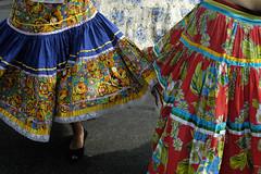 Maracatu (Brbara Porto) Tags: carnaval maracatu bloco riomaracatu cfrj