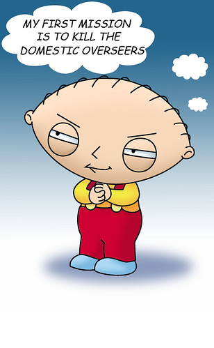 stewie family guy. Stewie Griffin from Family Guy