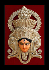 B8020370_641x900 (suchitnanda) Tags: india shopping handicraft village north fair wb 2008 suraj mela southasia westbengal haryana kund