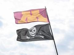 2004-05-17_flag-2
