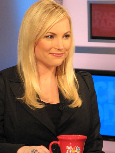 meghan mccain pictures. Meghan McCain by The Rachel