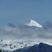 Pucon  Volcano - Chile Study Abroad