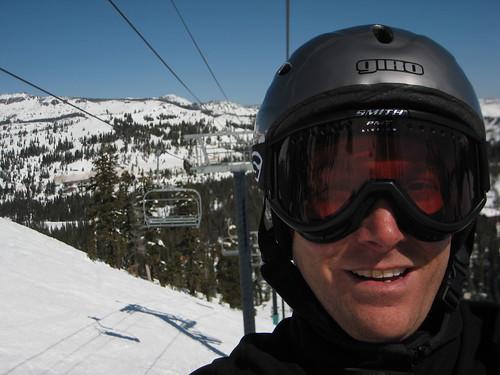 Unfortunate Celebrity Ski Accidents | TheRichest