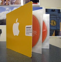 iMac Software (willceau) Tags: apple mac imac software 1998