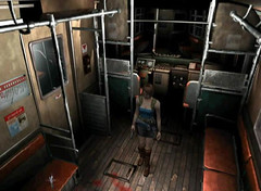 The Sega Dreamcast Survival Horror Library - RetroGaming with Racketboy