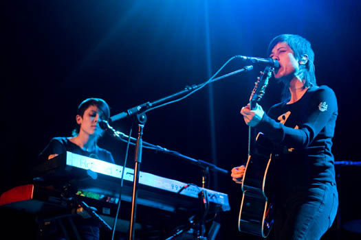 tegan and sara_0064