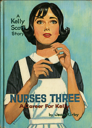 nurses three_3front.tattereandlost