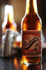 Gelaaaaaaaaaaaaaaaaada! (poperotico) Tags: cold classic brasil geotagged bottle dof saopaulo bokeh antique sweat soda beverages garrafa refrigerante santoandre paranapiacaba antigo gelada classico suada tubaina itubaina
