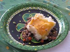 Shepherd's Pie (Tripper (bvt)) Tags: ontario tripper purdy bluemoon mcmullans marchbreak