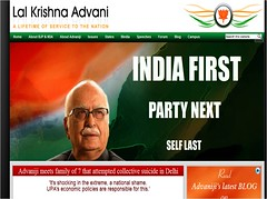Lal_Krishna_Advani_Website